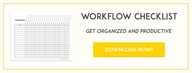 workflow_checklist