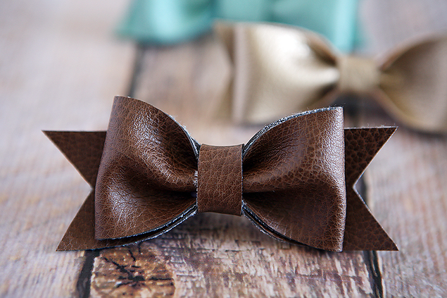 make and sell bows on etsy